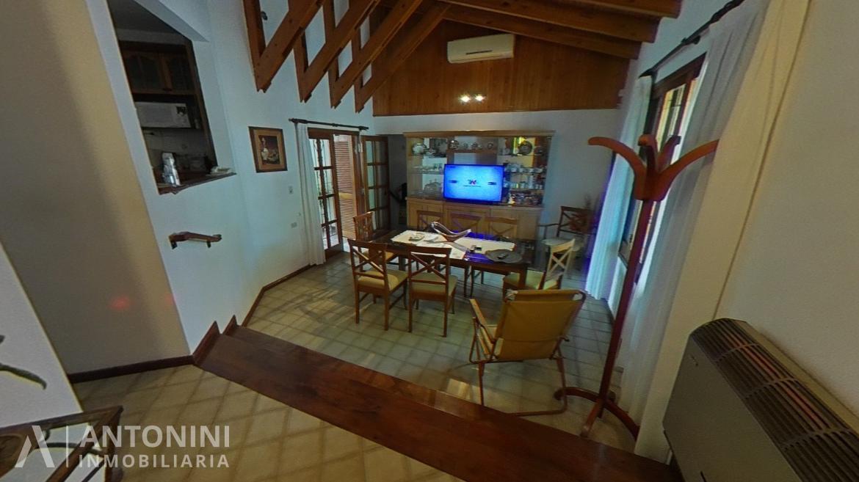 Casa de 3 dormitorios en Venta en Urca