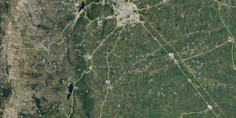 imagen aerea 1