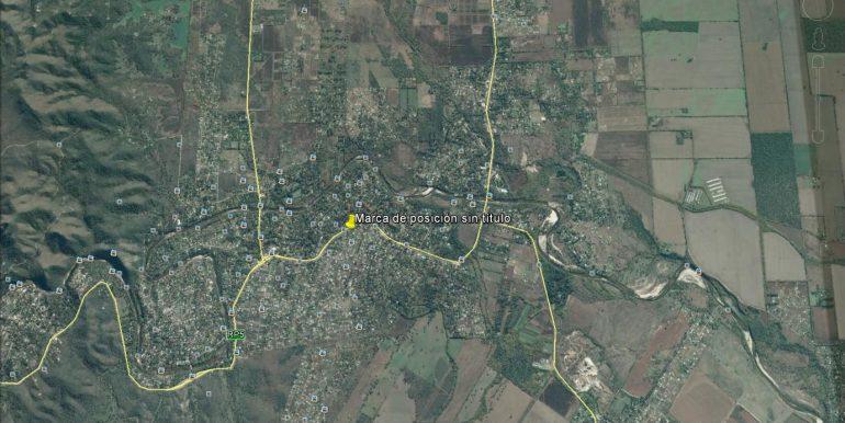 imagen aerea 2