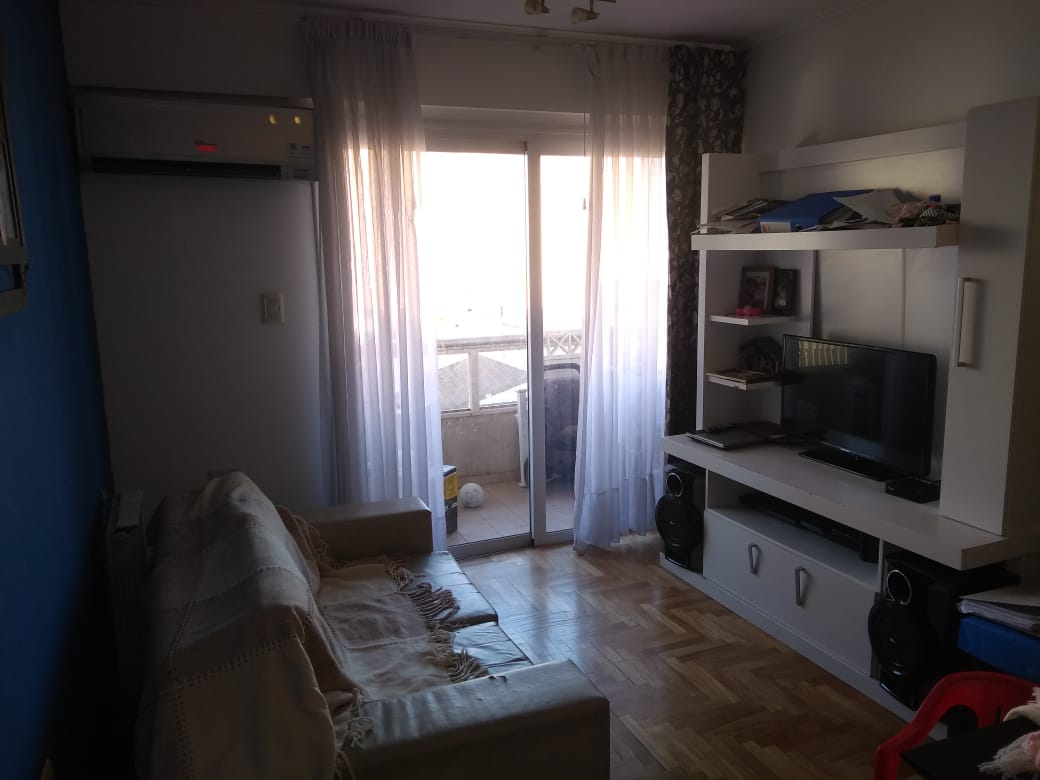 Departamento en Venta de 2 dormitorios en B° Cofico