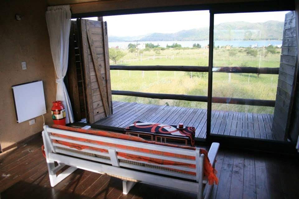 Casa en Venta en Lago Los Molinos B° Los Espinillos