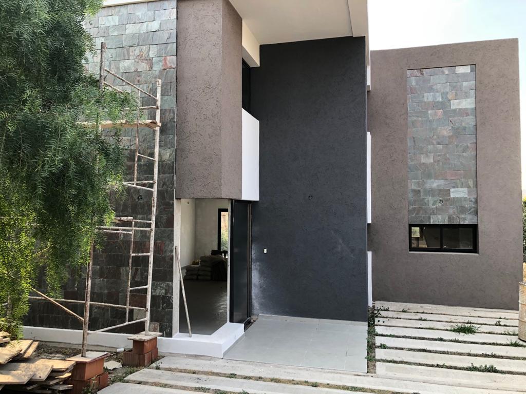 Casa en Venta de 3 dormitorios en La Estanzuela