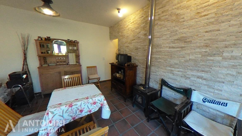 Casa en Venta en Cosquin
