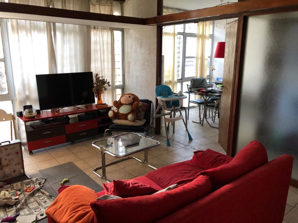 Departamento en Venta de 2 Dormitorios en el Centro