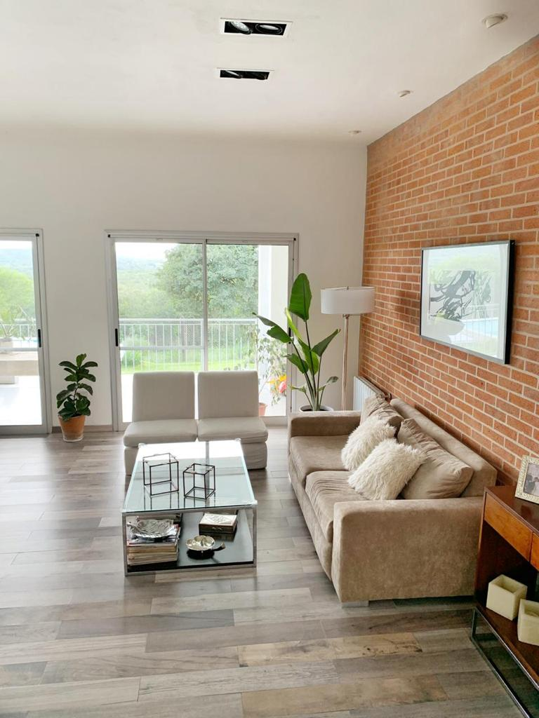 Casa en Venta de 3 Dormitorios en Terrazas de La Estanzuela