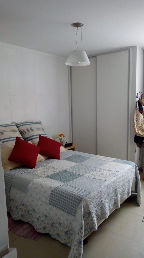 Departamento en Venta de 2 Dormitorios en B° Alta Córdoba