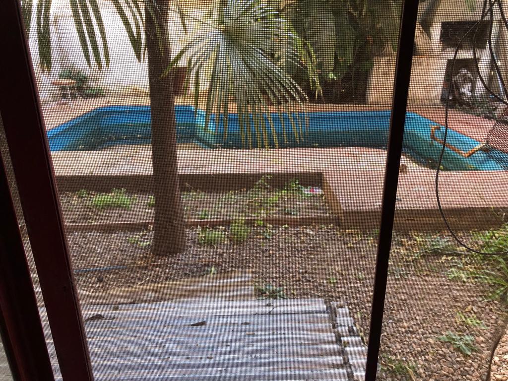 Casa en Alquiler de 4 Dormitorios en Nueva Córdoba Uso Comercial